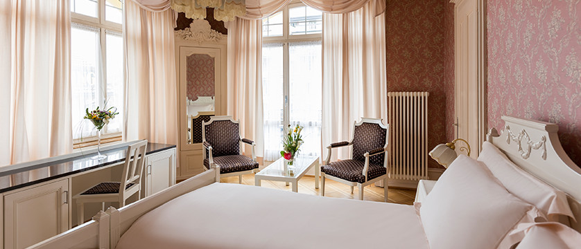 Hotel Royal St. Georges, Interlaken, Bernese Oberland, Switzerland - bedroom.jpg
